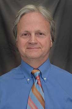Dr. Charles R. Chiarello - Farmington Dentist