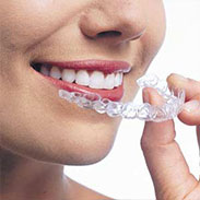 Invisalign in Farmington, CT