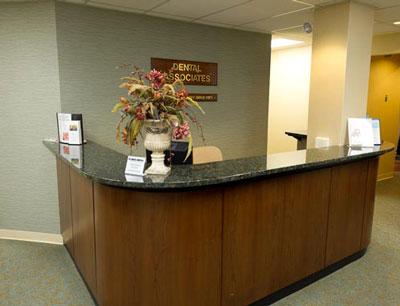 Dental Associates Blog - Articles & Posts