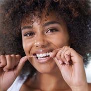 Dental Associates Services, LLP