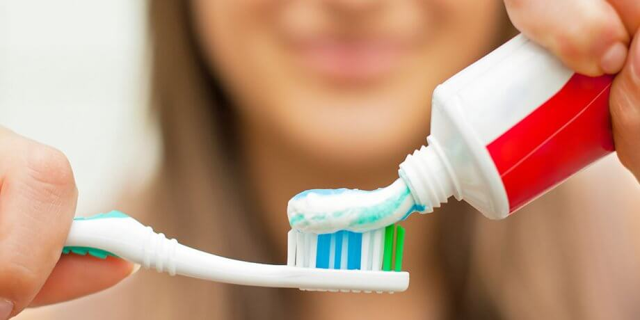 How to Prevent Cavities: What You Should Know